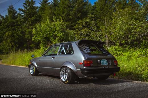 2020-Homemade-Toyota-Starlet-Widebody_Trevor-Ryan-Speedhunters_024_4732