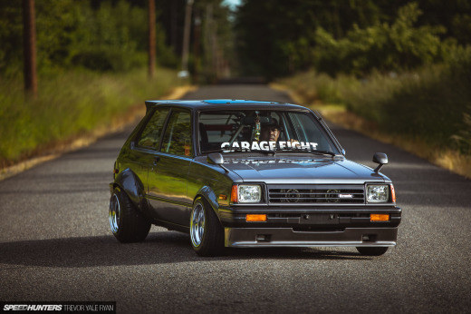 2020-Homemade-Toyota-Starlet-Widebody_Trevor-Ryan-Speedhunters_025_4737