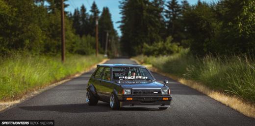 2020-Homemade-Toyota-Starlet-Widebody_Trevor-Ryan-Speedhunters_026_
