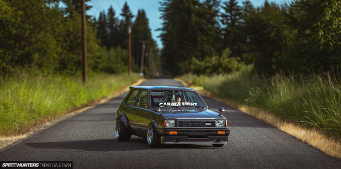 2020-Homemade-Toyota-Starlet-Widebody_Trevor-Ryan-Speedhunters_026_