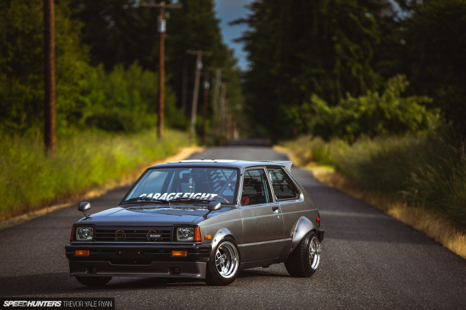 2020-Homemade-Toyota-Starlet-Widebody_Trevor-Ryan-Speedhunters_027_4758