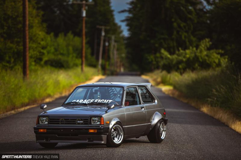 2020-Homemade-Toyota-Starlet-Widebody_Trevor-Ryan-Speedhunters_027_4758