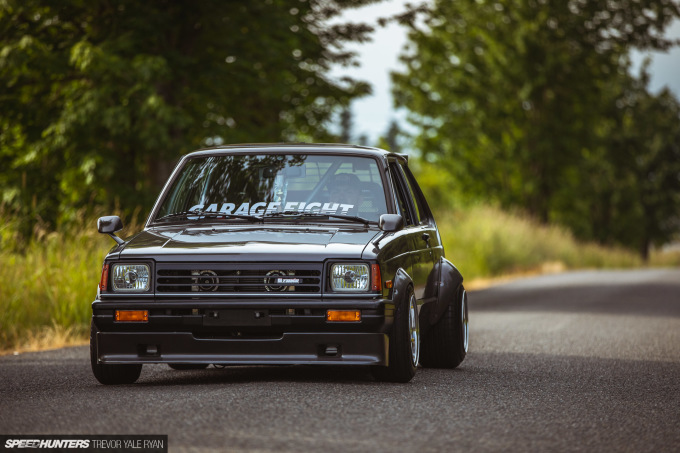 2020-Homemade-Toyota-Starlet-Widebody_Trevor-Ryan-Speedhunters_028_4777