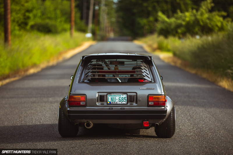 2020-Homemade-Toyota-Starlet-Widebody_Trevor-Ryan-Speedhunters_029_4783