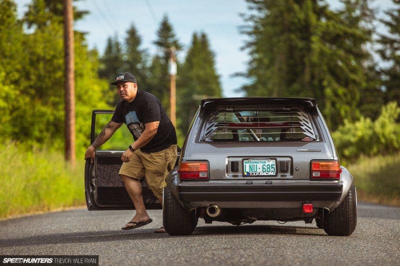 2020-Homemade-Toyota-Starlet-Widebody_Trevor-Ryan-Speedhunters_030_4788