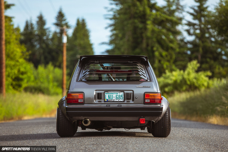 2020-Homemade-Toyota-Starlet-Widebody_Trevor-Ryan-Speedhunters_031_4793