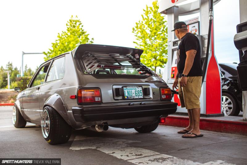 2020-Homemade-Toyota-Starlet-Widebody_Trevor-Ryan-Speedhunters_032_4799