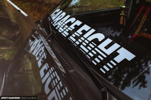 2020-Homemade-Toyota-Starlet-Widebody_Trevor-Ryan-Speedhunters_039_4821