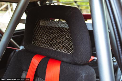 2020-Homemade-Toyota-Starlet-Widebody_Trevor-Ryan-Speedhunters_040_4822