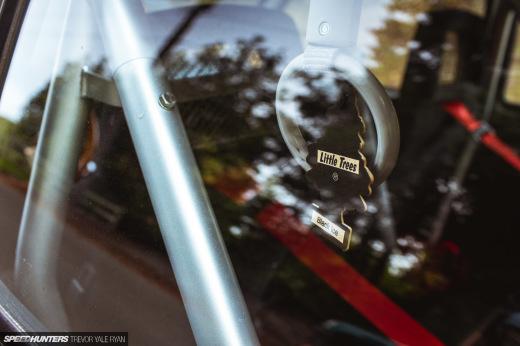 2020-Homemade-Toyota-Starlet-Widebody_Trevor-Ryan-Speedhunters_041_4828