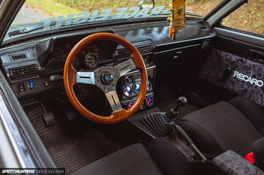 2020-Homemade-Toyota-Starlet-Widebody_Trevor-Ryan-Speedhunters_043_4835