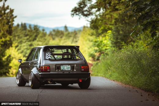 2020-Homemade-Toyota-Starlet-Widebody_Trevor-Ryan-Speedhunters_046_4844