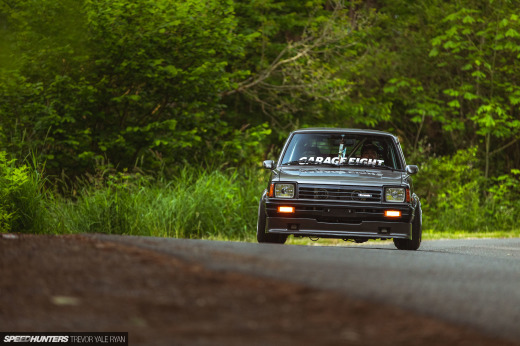 2020-Homemade-Toyota-Starlet-Widebody_Trevor-Ryan-Speedhunters_049_4889
