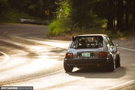 2020-Homemade-Toyota-Starlet-Widebody_Trevor-Ryan-Speedhunters_050_4898