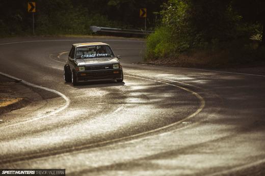 2020-Homemade-Toyota-Starlet-Widebody_Trevor-Ryan-Speedhunters_052_4941