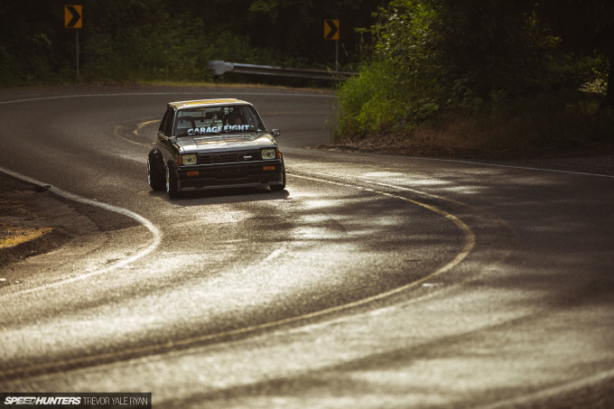 2020-Homemade-Toyota-Starlet-Widebody_Trevor-Ryan-Speedhunters_052_4941