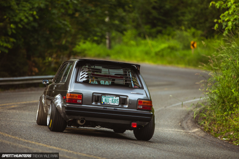 2020-Homemade-Toyota-Starlet-Widebody_Trevor-Ryan-Speedhunters_053_4956