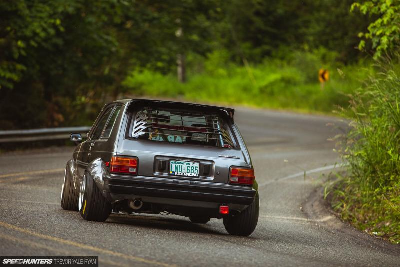 2020-Homemade-Toyota-Starlet-Widebody_Trevor-Ryan-Speedhunters_053_4956