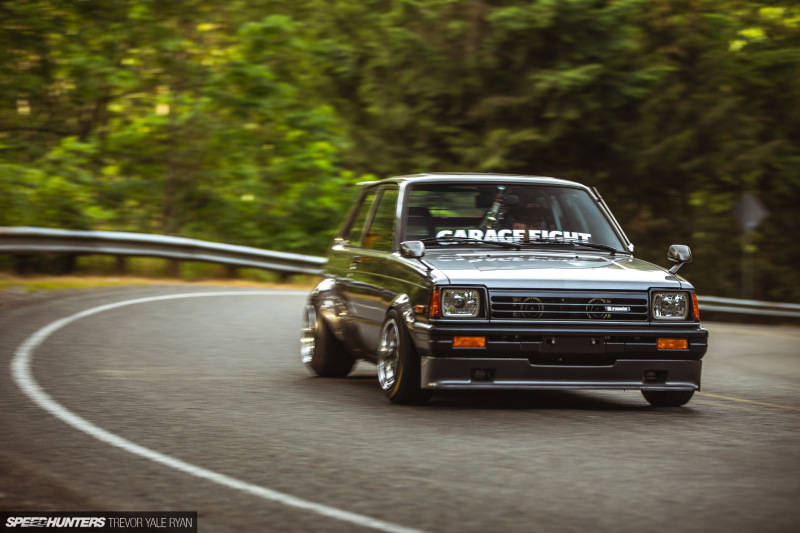 2020-Homemade-Toyota-Starlet-Widebody_Trevor-Ryan-Speedhunters_054_4983