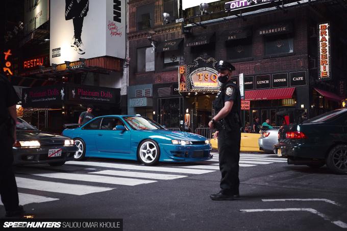Speedhunters_7sdaynyc-prime-Saliou-Omar-Khoule-9
