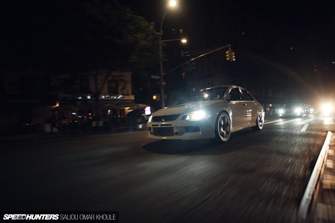 Speedhunters_7sdaynyc-prime-Saliou-Omar-Khoule-14