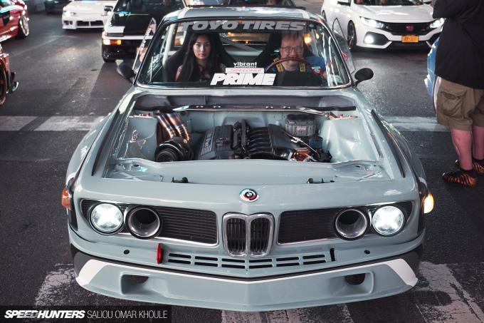 Speedhunters_7sdaynyc-prime-Saliou-Omar-Khoule-25