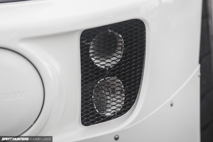 gassner-motor-mitsubishi-evo-5-rs-by-wheelsbywovka-38