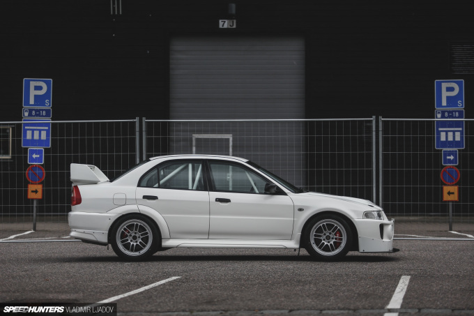 gassner-motor-mitsubishi-evo-5-rs-by-wheelsbywovka-9