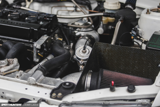 gassner-motor-mitsubishi-evo-5-rs-by-wheelsbywovka-14