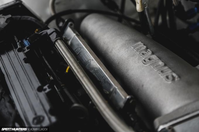 gassner-motor-mitsubishi-evo-5-rs-by-wheelsbywovka-30