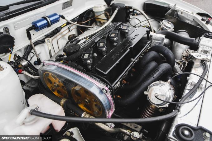 gassner-motor-mitsubishi-evo-5-rs-by-wheelsbywovka-31