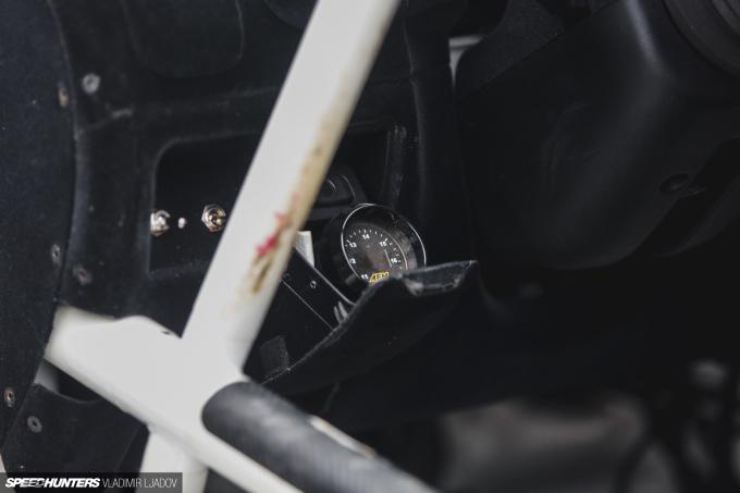 gassner-motor-mitsubishi-evo-5-rs-by-wheelsbywovka-25