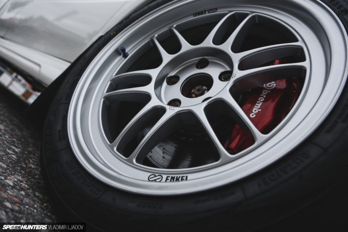gassner-motor-mitsubishi-evo-5-rs-by-wheelsbywovka-32