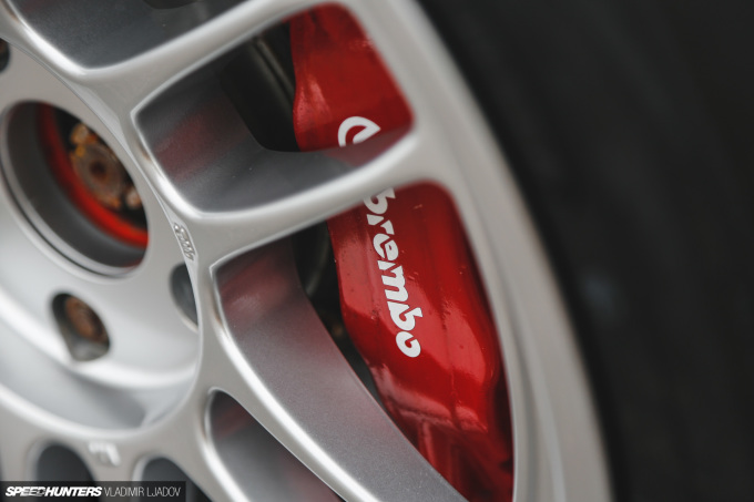 gassner-motor-mitsubishi-evo-5-rs-by-wheelsbywovka-33