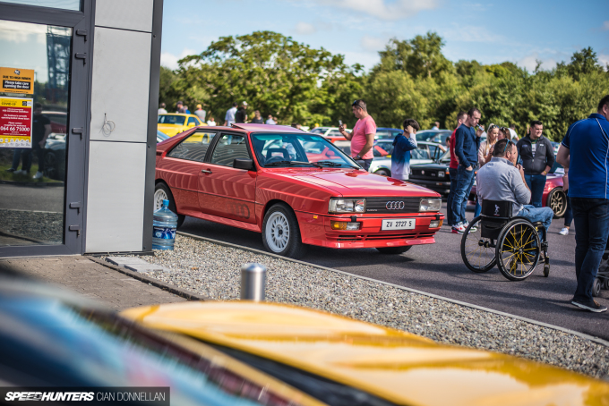 Killarney_Cars_Coffee_Pic_By_CianDon (1)