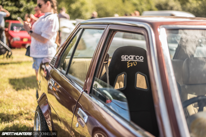 Killarney_Cars_Coffee_Pic_By_CianDon (9)