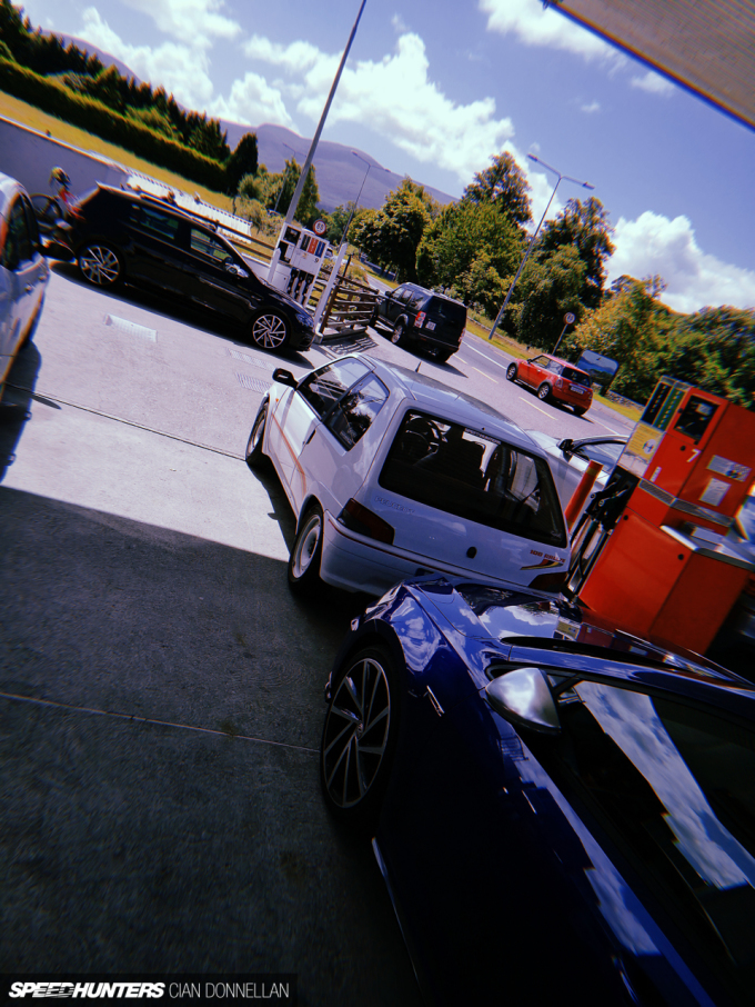 Killarney_Cars_Coffee_Pic_By_CianDon (54)