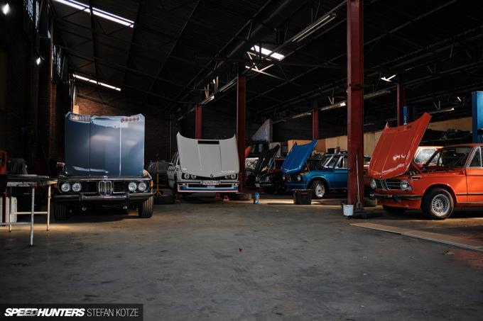 stefan-kotze-speedhunters-custom-restorations 081