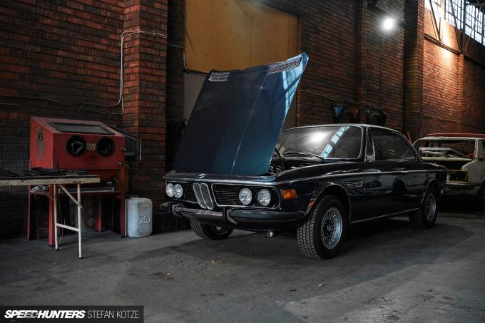 stefan-kotze-speedhunters-custom-restorations 002