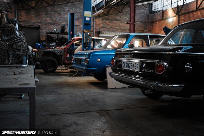 stefan-kotze-speedhunters-custom-restorations 040