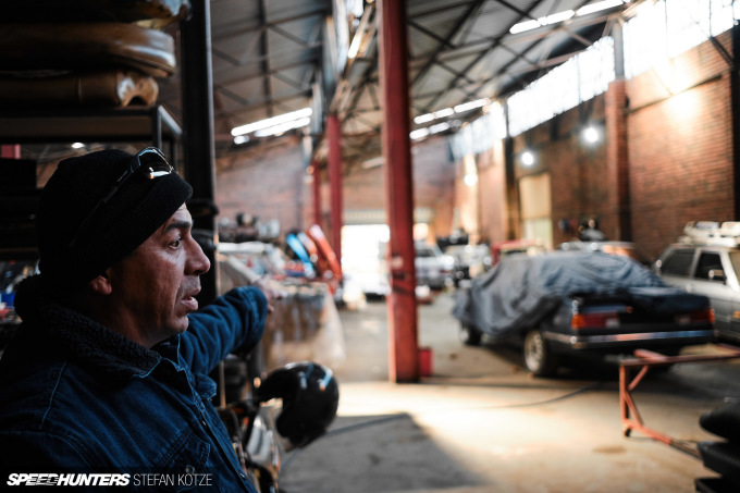 stefan-kotze-speedhunters-custom-restorations 055