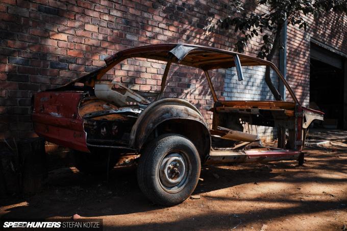 stefan-kotze-speedhunters-custom-restorations 090