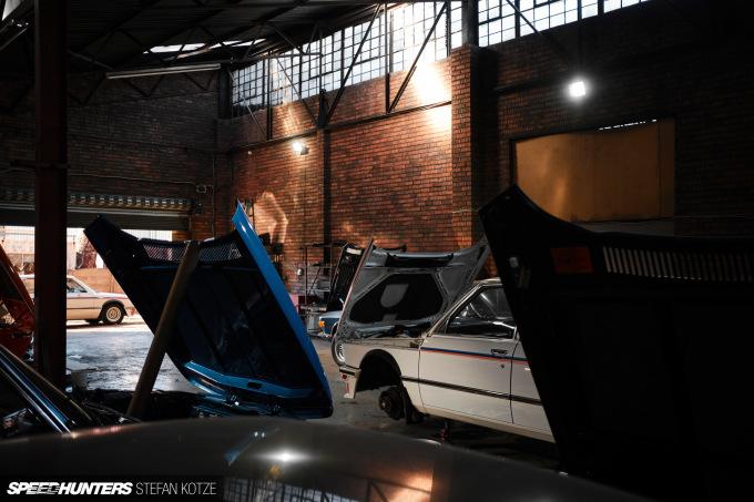 stefan-kotze-speedhunters-custom-restorations 074