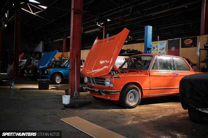 stefan-kotze-speedhunters-custom-restorations 080