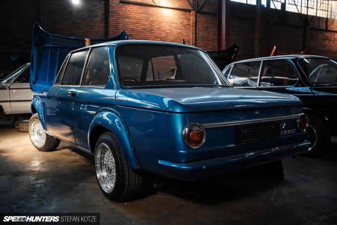 stefan-kotze-speedhunters-custom-restorations 034