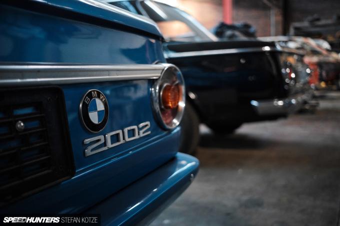 stefan-kotze-speedhunters-custom-restorations 036