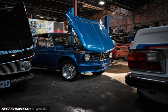 stefan-kotze-speedhunters-custom-restorations 076
