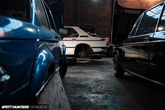 stefan-kotze-speedhunters-custom-restorations 038