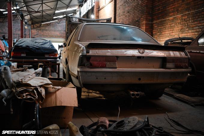stefan-kotze-speedhunters-custom-restorations 054