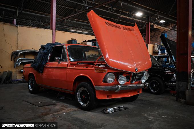 stefan-kotze-speedhunters-custom-restorations 065
